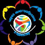 Югорчане готовятся к Фестивалю культурного единства