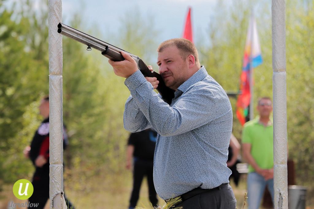 стендовая-стрельба-61-из-94-1024x683