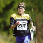Радиоспортсмены Югры примут участие во всероссийских соревнованиях в Тольятти