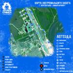 «Стальной характер» в Югре: подготовка к забегу на финишной прямой