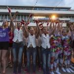 Крымский детский центр распахнет двери для юных жителей Югры