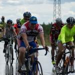 Глава Сургута Дмитрий Попов проедет на велосипеде с участниками «ЮграВелоТура»