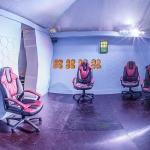 Профессии будущего. Куда в Югре движется пилотная модель системы допобразования АСИ