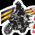 В Ханты-Мансийске пройдет встреча с участниками международного мотопробега «Победа в каждом из нас»