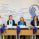 Сроки приема заявок на Международный конкурс в Югорске продлены