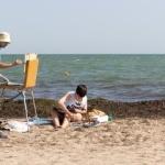 На форум «Таврида» в Крым отправились молодые художники и скульпторы из Югры