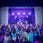 Музыканты и композиторы собрались на Всероссийском молодежном образовательном форуме «Таврида»