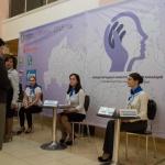 Лучшие практики работы с молодежью представят в Югре на Международном конкурсе