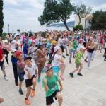 Югорчане станут создателями экскурсионных маршрутов в «Орленке»