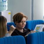 В Ханты-Мансийске обсудили открытое дополнительное образование и региональное развитие