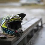 Пыть-Ях ждет участников очередного этапа соревнований по мотокроссу