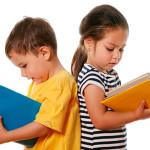 В Ханты-Мансийске пройдет семинар-конференция по проблемам развития допобразования детей