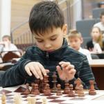 «Белая ладья» соберет в столице Югры молодых шахматистов со всего округа