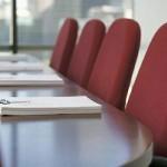 Семинар спортивных судей пройдет в Нефтеюганске в конце января