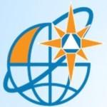 Югорчане примут участие во Всероссийских юношеских научных чтениях им. С.П. Королева
