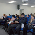 В Югре обсудят отдых и оздоровление детей в 2018 году