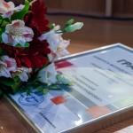Молодые активисты Югры поборются за гранты