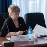 Педагогические отряды Югры получат 950 тысяч рублей на развитие программ детского отдыха