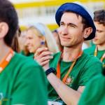 «Утро-2016» станет крупнейшим молодежным событием года в Югре