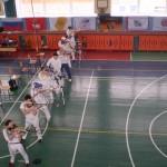 «Отстрелялись» – в Перми завершился чемпионат России по стрельбе из арбалета