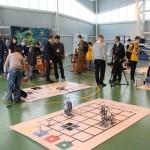 Победители и призеры «ИКаРа» из Югры едут в Москву