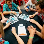 Регионы Урала подготовят образовательные программы на форум «Утро-2016»