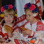 «Юность России» ждет юных и талантливых фотографов округа