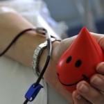 В Югре пройдет донорская акция «АВТО-МОТО ДОНОР»