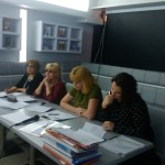 Подведены итоги регионального этапа конкурса «Я – гражданин России!»