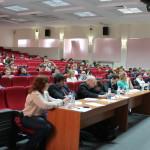 В Югре завершились конкурсы проектов муниципальных и модульных программ развития допобразования