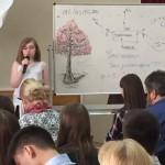 Более 200 школьников Югры примут участие в новом проекте
