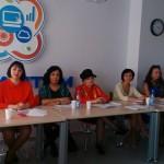 «Живая классика» прошла в Югре: победители поедут в «Артек» на Всероссийский этап конкурса