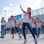 Детский лагерь «Артек» ждет ребят из Югры на День рождения