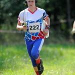 Югорские радиоспортсмены едут на Всероссийские соревнования