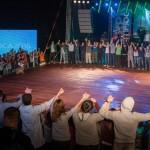 Двое югорчан представят округ на смене «Волонтеры России» форума «ТИМ «Бирюса»