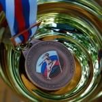 Югорские радиоспортсмены представят округ на чемпионате страны