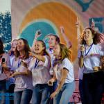 Четверо молодых учителей из Югры отправятся на форум «Балтийский Артек»