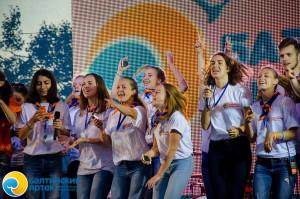 baltartek-2016-nastyakiyanova_ru-0004