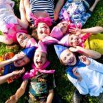 «Методический портфель» в помощь организаторам отдыха и оздоровления детей