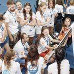 Молодые руководители НКО Югры едут на седьмую смену форума «Территория смыслов»
