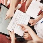 Молодые представители области здравоохранения Югры едут на шестую смену форума «Территория смыслов на Клязьме»