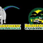 В Югре пройдут зрелищные внедорожные соревнования Rainforest Challenge Global Series Russia NORD