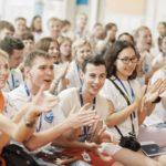 Историки и добровольцы Югры отправятся на международный форум «Евразия»