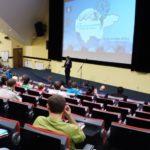 Югорская молодежь обсудит важность развития диалога культур и религий на окружном форуме-фестивале