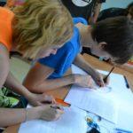 Кадровая школа для педагогов Югры возьмет инженерно-техническую направленность