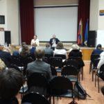 Педагоги Югры обсудили изменения в системе дополнительного образования в округе