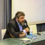 Тенденции развития дополнительного образования в Югре обсудят в окружной столице