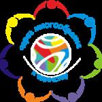 Единство многонационального народа Югры: в столице округа состоится фестиваль культур