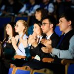 Школьники с регионов УФО съедутся в столицу Югры на III Компетентностную олимпиаду