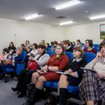 В столице Югры пройдет конференция по дополнительному образованию детей